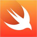 AVFoundation audio recording with Swift | Gene De Lisa