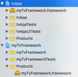 framework-02