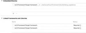 framework-04