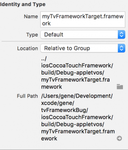 framework-05